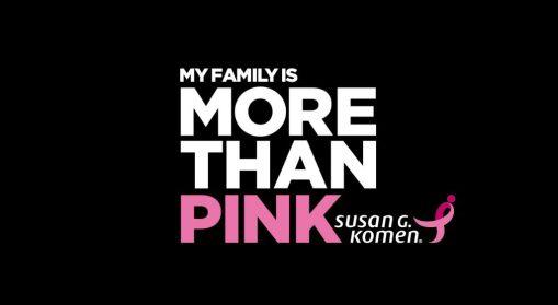 Komen_mtp_titles_PR-1024x562